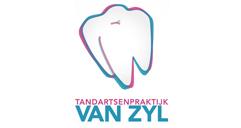Tandarts van Zyl